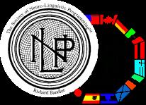Licensed Trainer of NLP - Tobias Katzer / Society of NeuroLinguisticProgramming & Richard Bandler